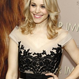 Rachel McAdams / The Vow Photocall Poster