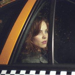 Red Eye / Rachel McAdams