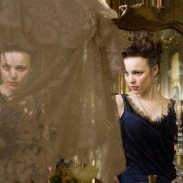 Sherlock Holmes / Rachel McAdams Poster