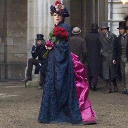 Sherlock Holmes / Rachel McAdams