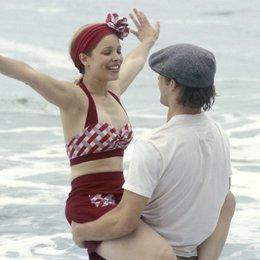 Wie ein einziger Tag / Rachel McAdams / Ryan Gosling Poster