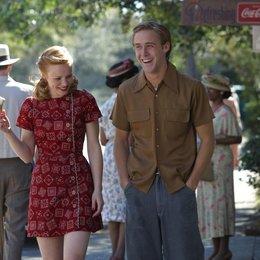 Wie ein einziger Tag / Rachel McAdams / Ryan Gosling