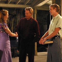 Wie ein einziger Tag / Rachel McAdams / Sam Shepard / Ryan Gosling