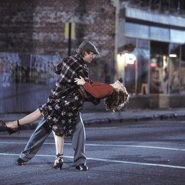 Wie ein einziger Tag / Ryan Gosling / Rachel McAdams Poster