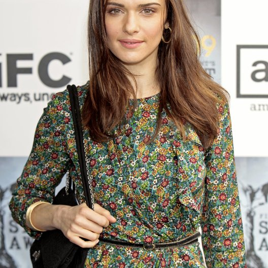 Weisz, Rachel / Independent Spirit Awards 2009 Poster