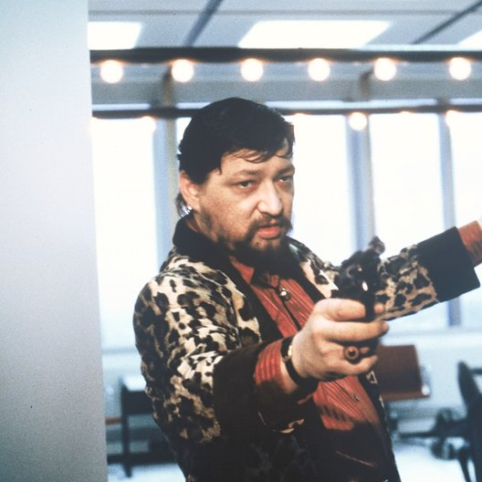 райнер вернер фассбиндерrainer werner fassbinder interview, rainer werner fassbinder quotes, rainer werner fassbinder lola 1981, rainer werner fassbinder faustrecht der freiheit, rainer werner fassbinder grave, rainer werner fassbinder rym, rainer werner fassbinder movies, rainer werner fassbinder filme, rainer werner fassbinder fos, rainer werner fassbinder wikipedia deutsch, rainer werner fassbinder biografie, rainer werner fassbinder lili marleen, rainer werner fassbinder fos münchen, rainer werner fassbinder leben, райнер вернер фассбиндер, rainer werner fassbinder best films, rainer werner fassbinder biography, rainer werner fassbinder collection, райнер вернер фассбиндер цитаты, rainer werner fassbinder