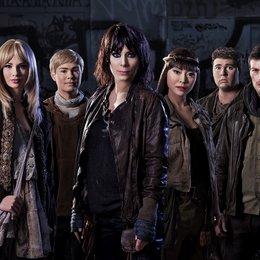 Real Humans Staffel 3 Geplant