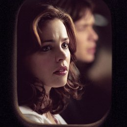 Red Eye / Rachel McAdams Poster