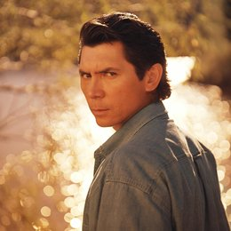 Red Water / Lou Diamond Phillips Poster