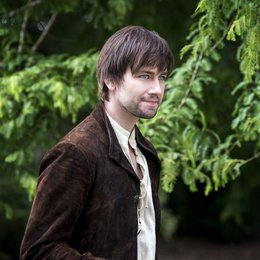 Reign / Torrance Coombs Poster
