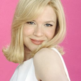 Zellweger, Renée / Down with love Poster