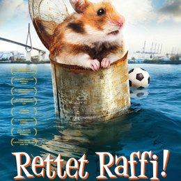 rettet-raffi-1 Poster