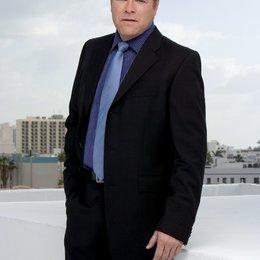 CSI: Miami (07. Staffel) / Rex Linn Poster