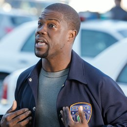 Ride Along / Kevin Hart