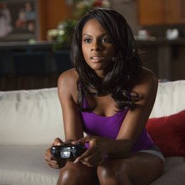 Ride Along / Tika Sumpter