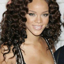 Rihanna / MTV European Music Awards 2006 in Kopenhagen Poster