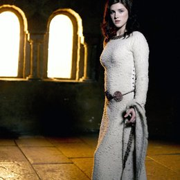 Robin Hood / Lucy Griffiths Poster