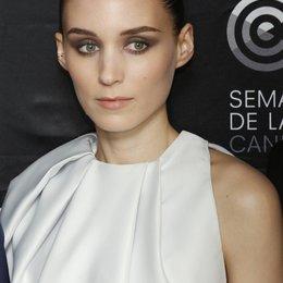 Mara, Rooney / 66. Internationale Filmfestspiele von Cannes 2013 Poster