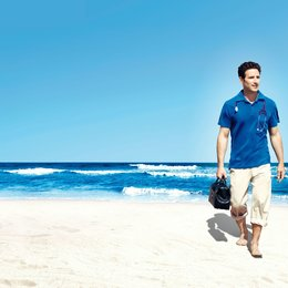 Royal Pains / Mark Feuerstein Poster