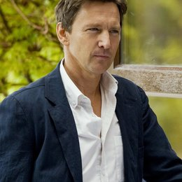 Royal Pains / Andrew McCarthy Poster