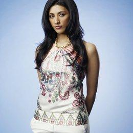 Royal Pains / Reshma Shetty Poster