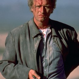 Hitcher - Der Highway-Killer / Rutger Hauer Poster