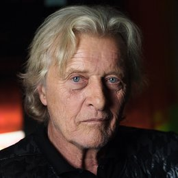 SciFi-Story, Die / Rutger Hauer Poster