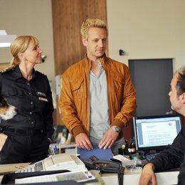 Da kommt Kalle (4. Staffel, 20 Folgen) (ZDF) / Marek Erhardt / Sabine Kaack / Mike Hoffmann Poster