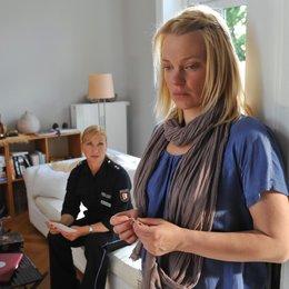 Da kommt Kalle (5. Staffel, 12 Folgen) (ZDF) / Sabine Kaack / Theresa Hübchen Poster