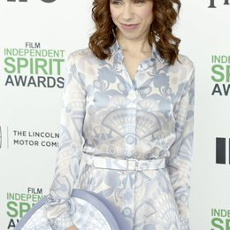 Hawkins, Sally / Film Independent Spirit Awards 2014 Poster