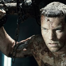 Terminator - Die Erlösung / Sam Worthington Poster