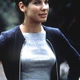 28 Tage / Sandra Bullock