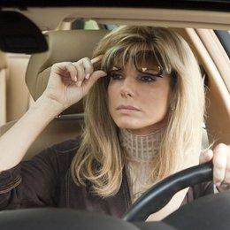 Blind Side - Die große Chance / Sandra Bullock Poster