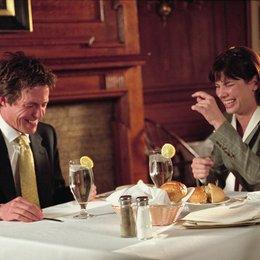 Chef zum Verlieben, Ein / Hugh Grant / Sandra Bullock