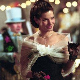 Chef zum Verlieben, Ein / Sandra Bullock Poster