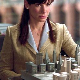 Chef zum Verlieben, Ein / Sandra Bullock