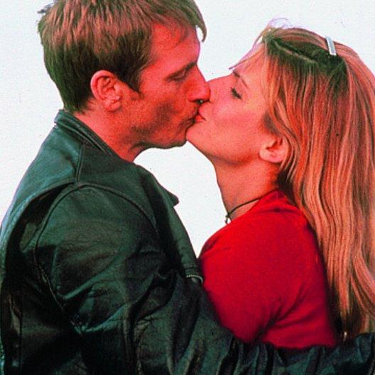 Gestohlene Herzen / Denis Leary / Sandra Bullock