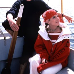 Gestohlene Herzen / Stephen Dillane / Sandra Bullock Poster