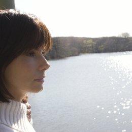 Haus am See, Das / Sandra Bullock