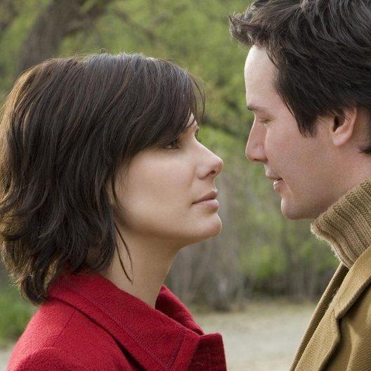Haus am See, Das / Sandra Bullock / Keanu Reeves