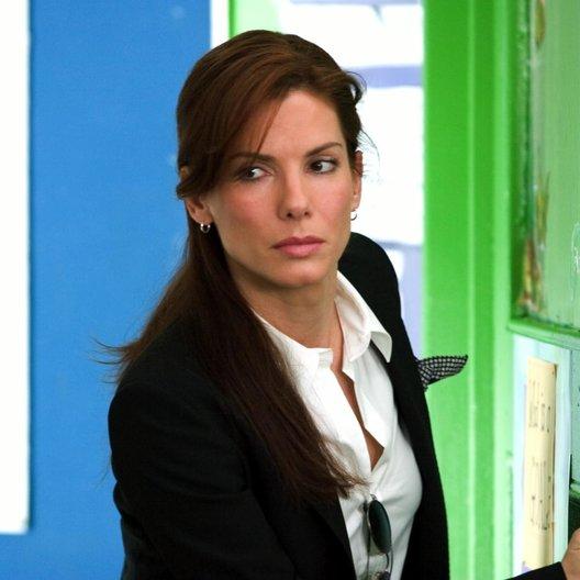 Miss Undercover 2 / Sandra Bullock