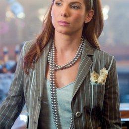 Miss Undercover 2 / Sandra Bullock Poster