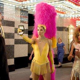 Miss Undercover 2 / Sandra Bullock / Regina King / Miss Undercover - Set Edition Poster