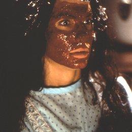 Miss Undercover / Sandra Bullock