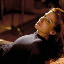 Mord nach Plan / Sandra Bullock