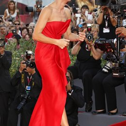 Sandra Bullock / 70. Internationale Filmfestspiele Venedig 2013 Poster