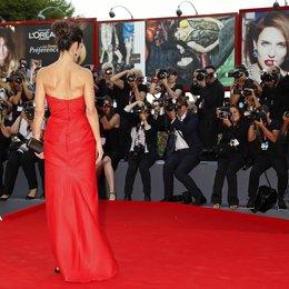 Sandra Bullock / 70. Internationale Filmfestspiele Venedig 2013