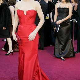 Sandra Bullock / 83rd Annual Academy Awards - Oscars / Oscarverleihung 2011 Poster