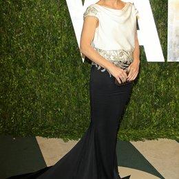 Sandra Bullock / 84rd Annual Academy Awards - Oscars / Oscarverleihung 2012 Poster