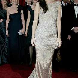 Sandra Bullock / Oscar 2010 / 82th Annual Academy Awards